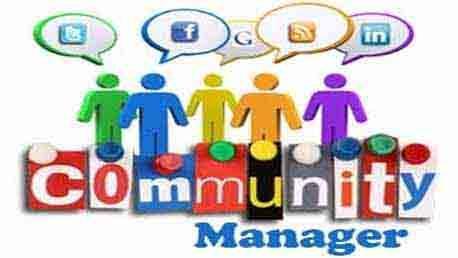 Curso Universitario de Especialización en Community Manager y Experto en Reputación Online
