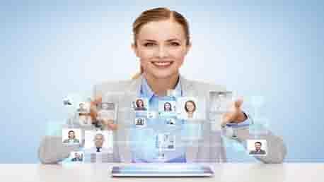 Curso Universitario de Especialización en Comunicación Empresarial y Dirección Comercial