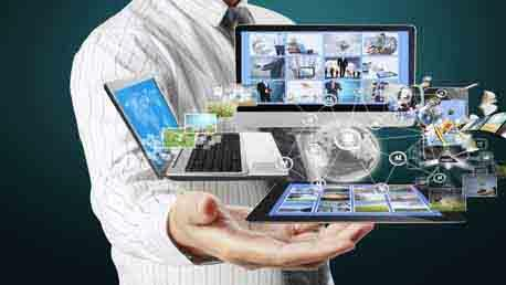 Curso Universitario de Especialización en Comunicación Empresarial y Publicidad