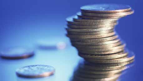 Curso Universitario de Especialización en Contabilidad Financiera - Nivel Avanzado