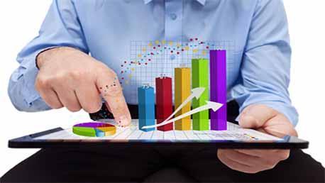 Curso Universitario de Especialización en Contabilidad Financiera Nivel Experto