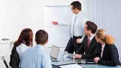 Curso Universitario de Especialización en Dirección Comercial
