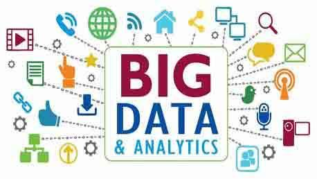 Master Big Data y Business Analytics