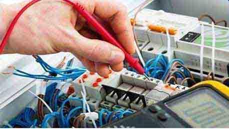 Curso Carnet de Instalador Autorizado Electricidad - Nuevos Requisitos Acceso con FP de Electrónica