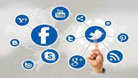 Curso Estratega en Social Media y Community Management