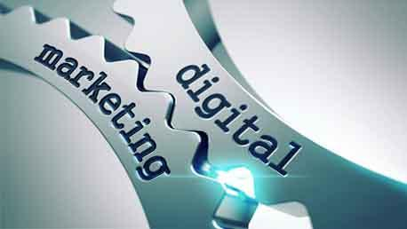Programa Superior en Marketing Digital
