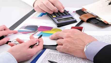 Master Dirección Financiera y Control