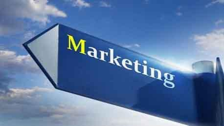 Master Dirección Comercial y Marketing