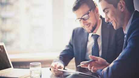 Doble Titulación: Titulación en Administración y Dirección de Empresas + MBA o Master de Especialización