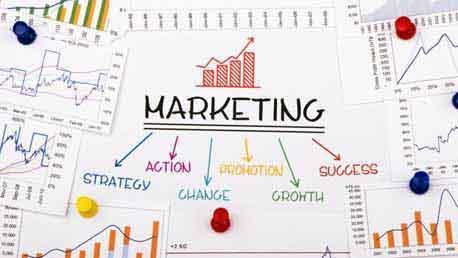 Doble Titulación: Titulación en Dirección Comercial y Marketing + Master en Dirección Comercial y Marketing