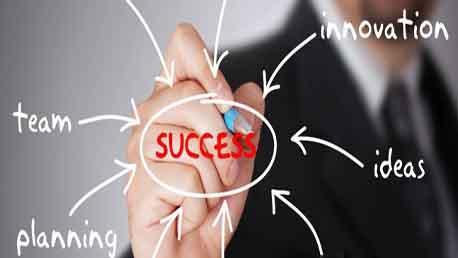 Executive Master en Dirección Comercial y Marketing