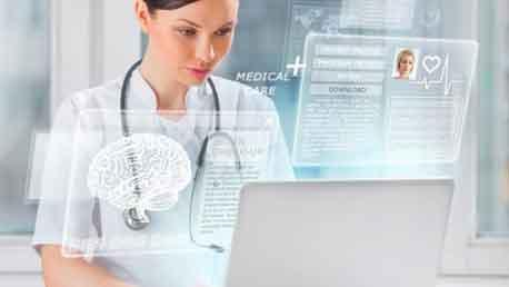 Curso La LOPD en el Sector Sanitario