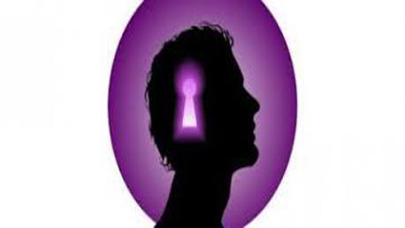 Curso Método D.E.E.P.®: Desbloqueo Energético Emocional Profundo