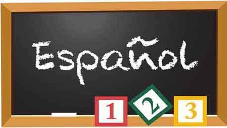 Máster Universitario en Didáctica del Español como Lengua Extranjera