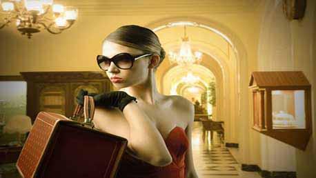 Máster Comunicación de Moda y Lujo - Vocento Mujerhoy