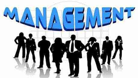Doble Grado en ADE - Creación, Administración y Dirección de Empresas + Relaciones Internacionales