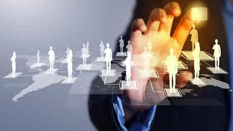 Grado Comunicación Corporativa, Protocolo y Organización de Eventos
