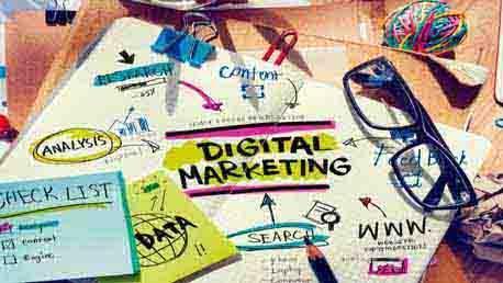 Máster Universitario en Dirección Comercial a través del Marketing Digital y las Redes Sociales
