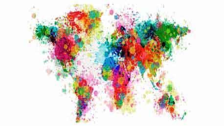 Master Relaciones Internacionales + Diploma en Relaciones Internacionales con UNIBE