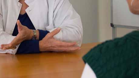 Master Universitario en Psicología General Sanitaria