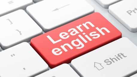 Curso Inglés Interactivo