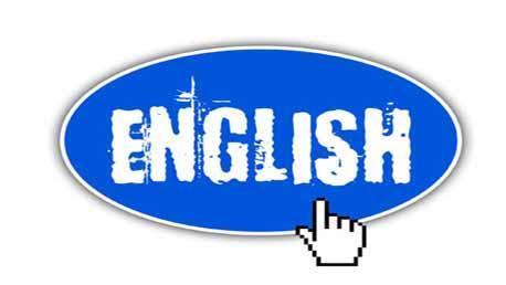 Curso Inglés a Distancia