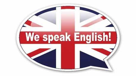 Curso Inglés a Distancia Más Profesor Online y Telefónico