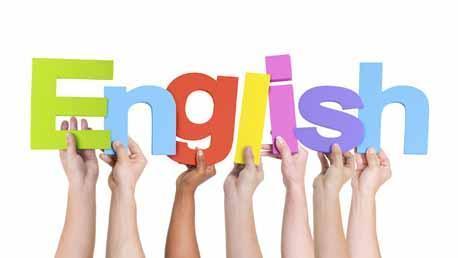 Curso Inglés para Empresas Más Tutor Personal