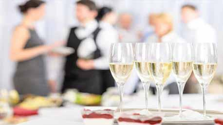 Máster en Organización de Eventos, Protocolo y Turismo de Negocio. MICE