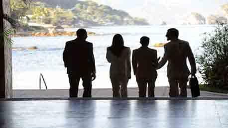 Programa Superior en Turismo de Negocio, Organización de Eventos y Protocolo
