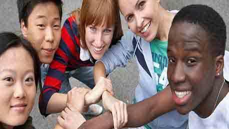 Curso Técnico Superior en Integración Social - Acceso al Título Oficial F.P