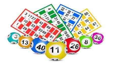 Curso Operador de Salas de Bingo