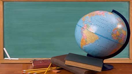 Curso Título de Educación Secundaria Obligatoria