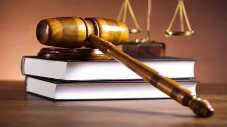 Oposiciones Cuerpo de Auxilio Judicial