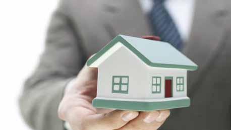Curso Profesional Agente Inmobiliario