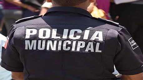 Oposiciones Policía Municipal Catalunya