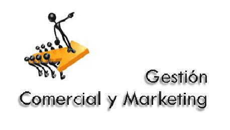 Master Dirección de Marketing y Gestión Comercial