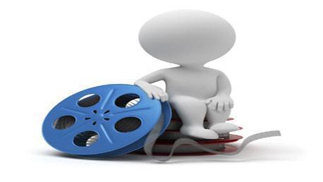 Curso FP Técnico Superior en Producción de Audiovisuales y Espectáculos (LOE)