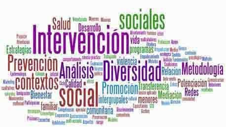 Curso Experto en Intervención con Mujeres Víctimas de Violencia de Género