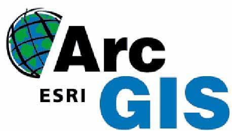 Curso ArcGIS 9.3