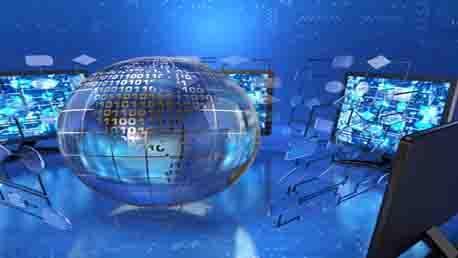 Curso Complementos de Formacion de Adaptacion a Grado en Ingenieria de Sistemas de la Informacion