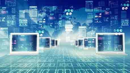 Grado Ingeniería de Tecnologías y Servicios de Telecomunicación