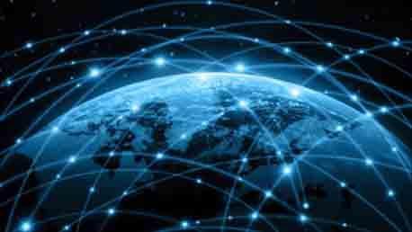 Curso Experto en Sistemas de Información + Máster en Dirección Comercial y Marketing