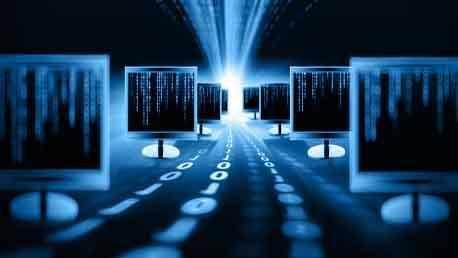 Master Sistemas de Información y Big Data + Curso de Marketing 2.0 y Marketing 3.0