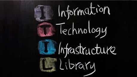 Curso ITIL® Service Expert V 2011