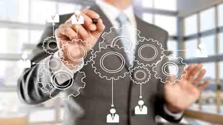 Curso Optimización y Control Industrial