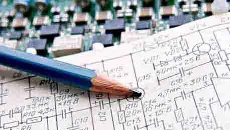 Curso Metrología Industrial y Calibración