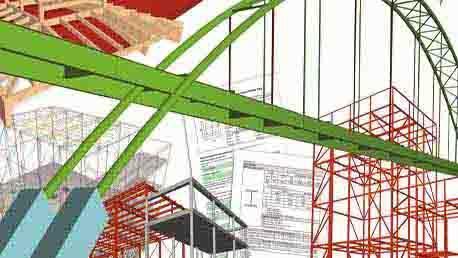 Curso Estructuras y Construcción: CYPE