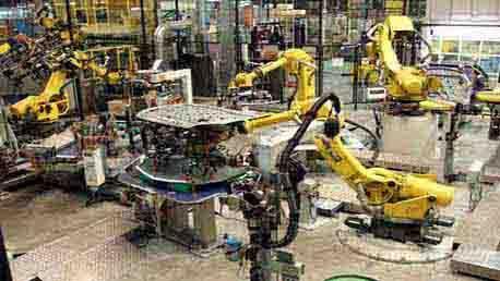 Curso Tecnologías de Fabricación
