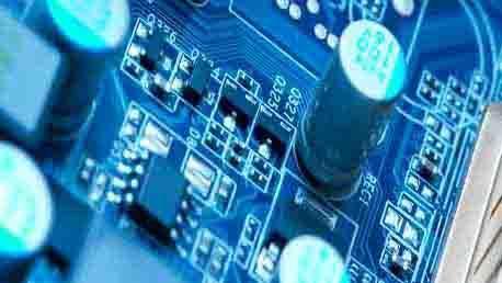 Curso Experto Universitario en Automatización Industrial
